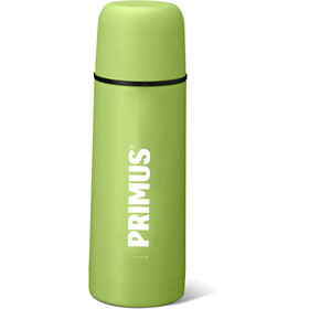 Primus Vacuum Bottle 500ml Leaf Green